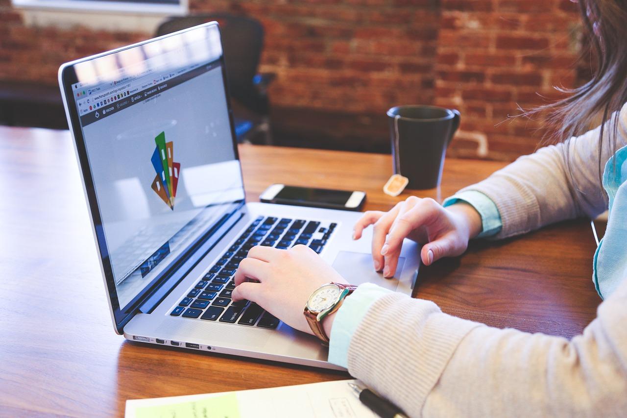 איך כותבים חיבורים מנצחים לתוכנית MBA?